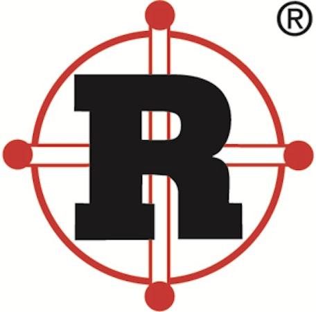 Logo von AD-ACCESS-Zündholz Riesa GmbH