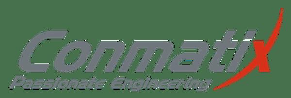 Logo von ConmatiX Engineering Solutions GmbH