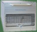 POWER STATION pe4606-3 DC Stromquelle
