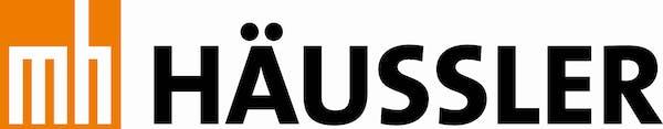 Logo von Manfred Häussler GmbH