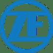 Logo von ZF Active Safety GmbH