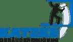 Logo von Katzke GmbH Gebäudereinigung