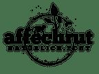 Logo von Affechrut - Inh. Alex Frank