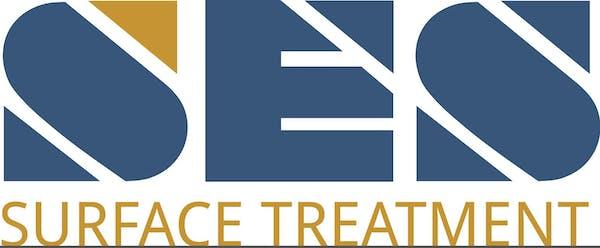 Logo von SES GmbH & Co.KG