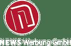 Logo von News Werbung GmbH