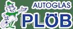 Logo von Autoglas Plöb GmbH