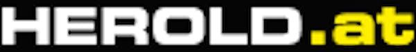 Logo von Peter Bloder