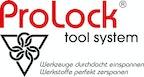 Logo von ProLock Werkzeugsysteme GmbH & Co. KG