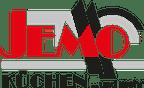 Logo von JEMO Möbel- und Küchenmontagen GmbH