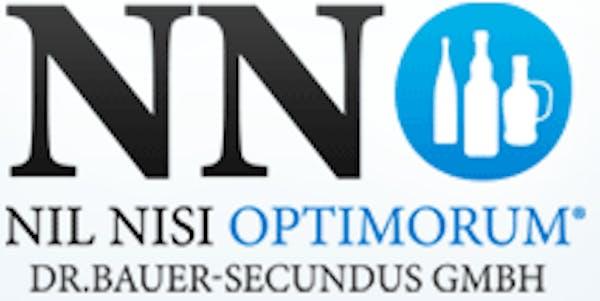 Logo von Dr. Bauer-Secundus GmbH