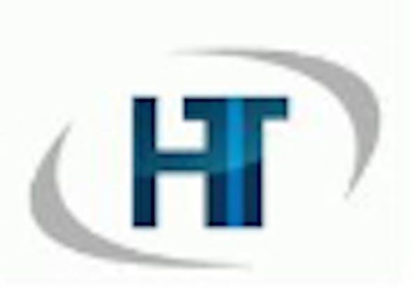 Logo von HT-Verpackungen