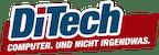 Logo von DITECH GmbH
