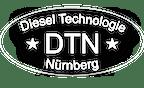 Logo von DTN Diesel Technologie Nürnberg Aguicu GmbH