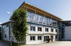 Standort Niederndorf, Österreich