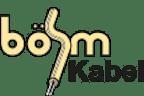 Logo von Böhm Kabel AG