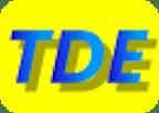 Logo von Hans Irgens Inh. Heike Wegener