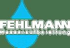 Logo von Fehlmann Wasseraufbereitung AG
