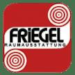 Logo von Raumausstattung Friegel GmbH