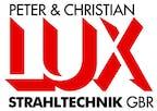 Logo von Peter & Christian Lux GbR