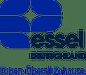 Logo von Essel Deutschland GmbH & Co KG