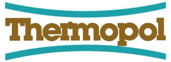 Logo von Thermopol Kunststoffwerk Fritz GmbH & Co. KG
