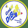 Logo von DiBaB GmbH