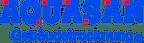 Logo von Aquasan GmbH