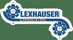 Logo von Lexhauser GmbH & Co. KG