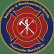 Logo von Feuerwehr Service - Sebastian Kahl