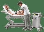 Stoßwellentherapiegeräte