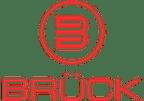 Logo von Brück Metall- & Oberflächentechnik