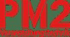 Logo von PM2 Veranstaltungstechnik, Inhaber: Ralf Endig