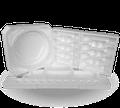 Styroporverpackung