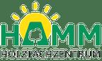 Logo von Gebrüder Hamm GmbH & Co. KG