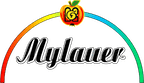 Logo von Kelterei Mylau e. G. Bernd Beer