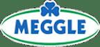 Logo von Molkerei Meggle Wasserburg GmbH & Co KG