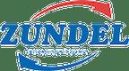 Logo von Containerdienst Zundel GmbH