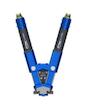 2K-Mischsystem preeflow® eco-DUO330