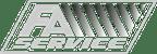 Logo von FAservice Industrievertretung Frank Albrecht
