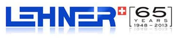 Logo von Max Lehner & Co AG, Gränichen