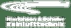 Logo von Hinrichsen & Schäfer Reinlufttechnik GmbH