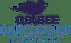 Logo von Ostsee Car Cleaner Inh. Tommy Prehn