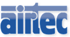 Logo von AIRTEC Pneumatic GmbH