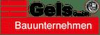 Logo von Gels GmbH