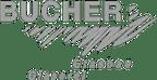 Logo von Andreas Bucher