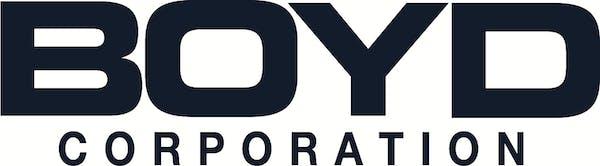 Logo von Boyd Corporation GmbH