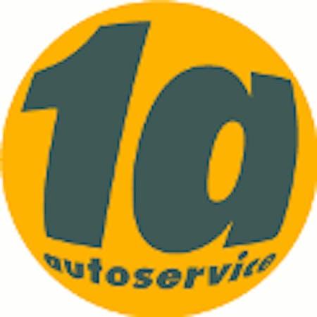 Logo von Contessa Handels und Transport GmbH