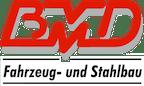 Logo von Baumechanisierung Dresden GmbH