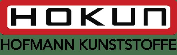 Logo von Hokun Kunststoff Apparatebau GmbH