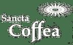 Logo von Sancta Coffea Harald Teufel